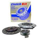 Clutch_Kit_Subaru
