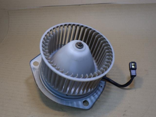 daihatsu hijet heater blower motor s100 series. Black Bedroom Furniture Sets. Home Design Ideas