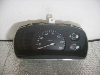 Daihatsu_Hijet_Speedometer_S110P