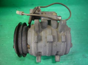 Daihatsu Hijet AC Compressor S110P