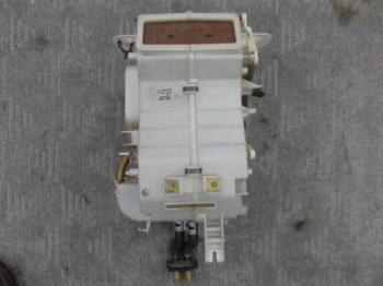 Daihatsu_Hijet_Heater_Core_Assembly_S110P_87150-87507-000