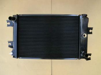 Daihatsu_S110P_EFNS_Radiator_16400-87D24-000
