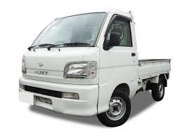 Daihatsu_S210P_Truck