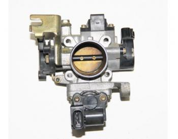 Daihatsu Hijet Throttle Body S210P Series
