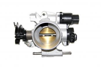 Daihatsu Hijet Throttle Body S211, S201 KFVE Engines