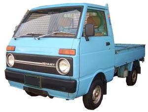 Daihatsu_S65