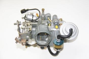 Daihatsu_Hijet_Carburetor_S66_87709