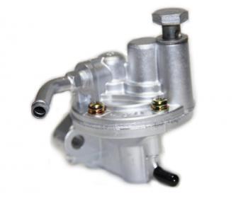 Daihatsu_Hijet_Fuel_Pump_S65_23100-87D80-000