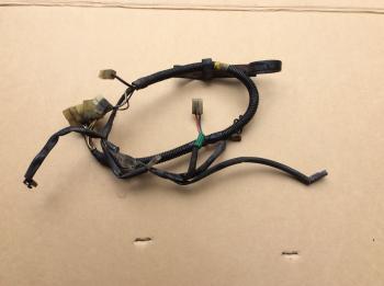 Daihatsu Hijet Engine Wiring Harness S65/S66