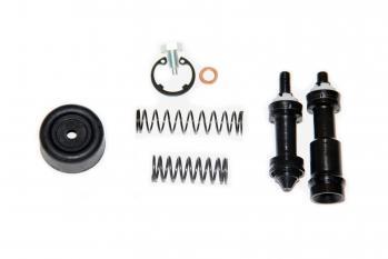 Daihatsu Hijet: S80, S81, S82, S83 Master Cylinder Repair Kit 3/4