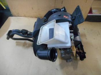Daihatsu Heater Core Assembly