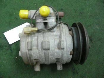 Daiahtsu_Hijet_AC_Compressor_S83P_88310-87514-000