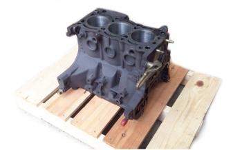 Daihatsu Hijet EF Series Cylinder Block 660cc