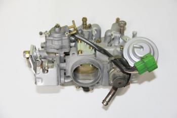 Daihatsu Hijet Rebuilt Carburetor S83P Series