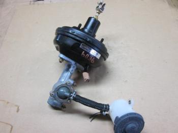 Honda Acty Brake Master Cylinder Assembly