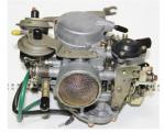 Honda_Acty_Carburetor