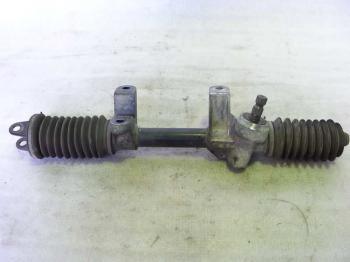Honda Acty Steering Rack HA3, HA4 Series