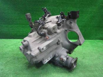 Honda_Acty_Manual_Transmission