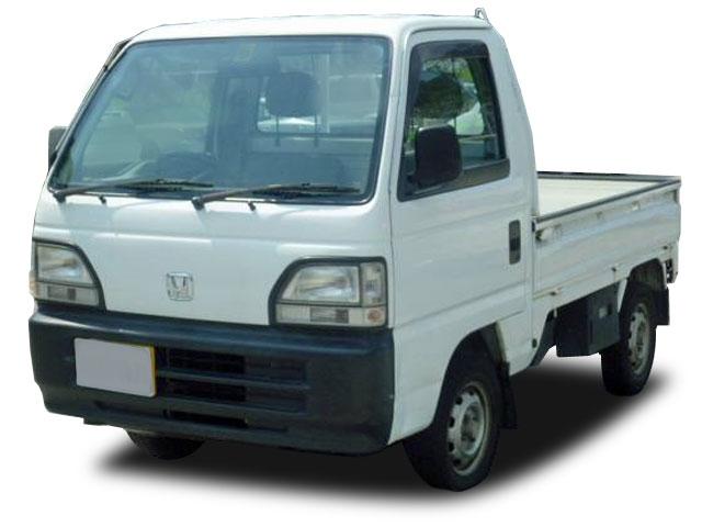 Honda_Acty_Truck_Parts