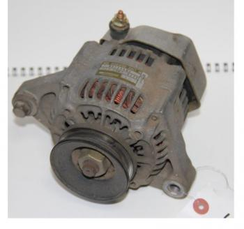 Minicab_U42T_Alternator_MD166662