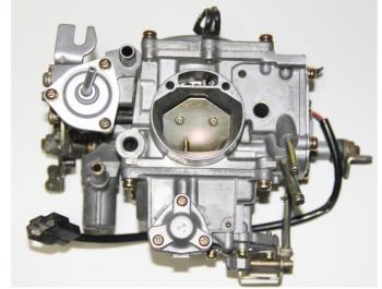 Mitsubishi Minicab Carburetor U41T U42T