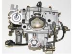 Mitsubishi_Minicab_Carburetor_U42T