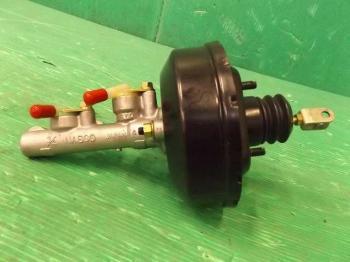 Subaru_Sambar_Brake_Master_Cylinder_26401TA002