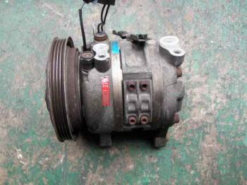 Sambar_AC_Compressor_73011TA100