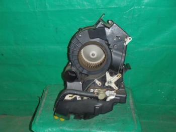 Subaru_Sambar_Heater_Unit