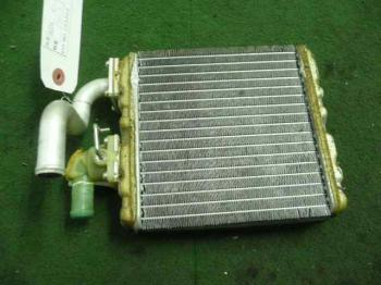 Subaru_Sanbar_Heater_Core_72015TA070