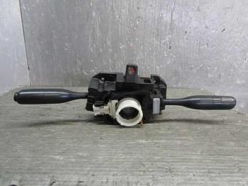 Subaru Sambar Combination Switch KS3, KS4