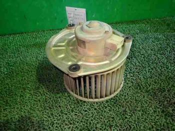 Subaru_Sambar_Blower_Motor_72023TA031