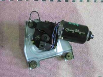 Subaru_Sambar_Front_Wiper_Motor_86511TA050