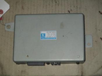 Subaru_Sambar_Power_Steering_Computer_88100TA002