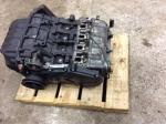 Subaru_Sambar_Engine_EN07C