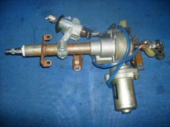 Subaru Sambar Power Steering Column KS3, KS4, KV3, KV4