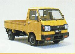 Subaru_Sanbar_KT2