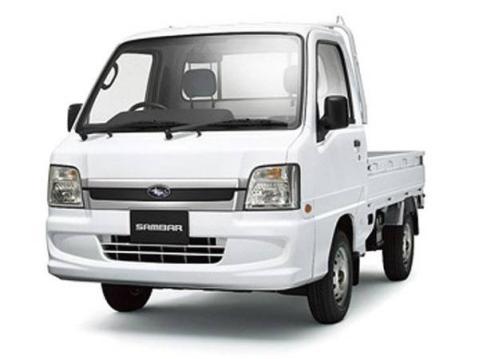 Subaru_Sanbar_TT1