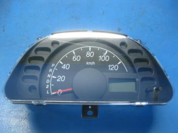 Suzuki_Carry_Speedometer_DA63T_34100-67HR0