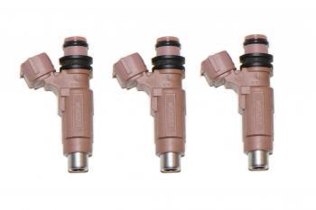 Suzuki Carry Fuel Injector DA63T (Late), DA62T, DA64V, DA65T