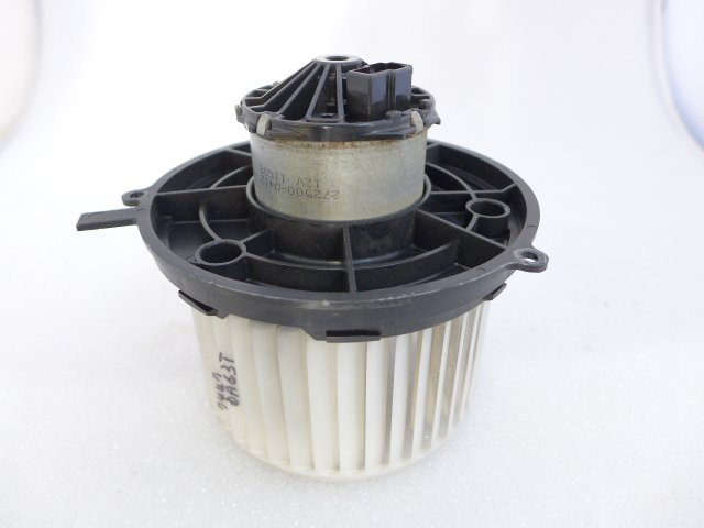Suzuki Carry Blower Motor Db52t Da63t