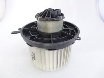 Suzuki_Carry_Blower_Motor_DA63T_74150-75H01