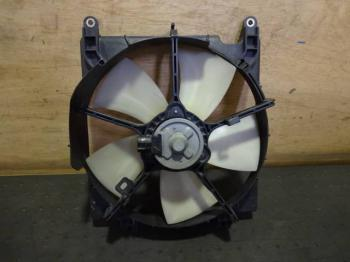 Suzuki_Carry_Cooling_Fan_17120-67H00