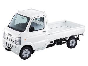 Suzuki_DA63T_Parts