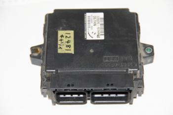 Suzuki Carry Engine Control Computer DA63T DA62T