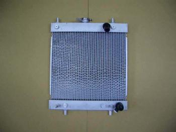 Suzuki_Carry_Radiator_DA63T_17700-67H03