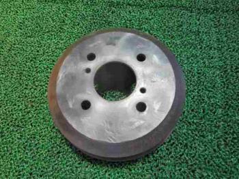Suzuki_Carry_Rear_Brake_Drum_DB52T_43511-70G10