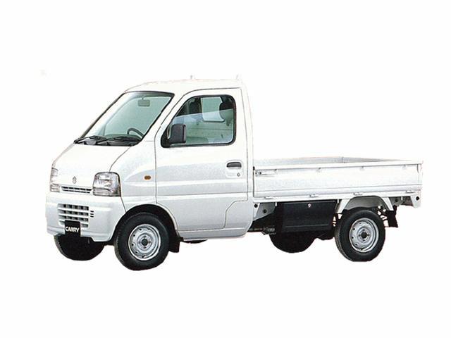 Suzuki_DB52T_Yokohama_Motors