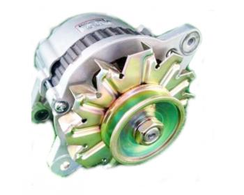 Suzuki_Carry_Alternator_DB71T_31400-80011