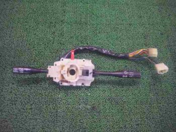 Suzuki_Carry_Combination_Switch_37400-83210